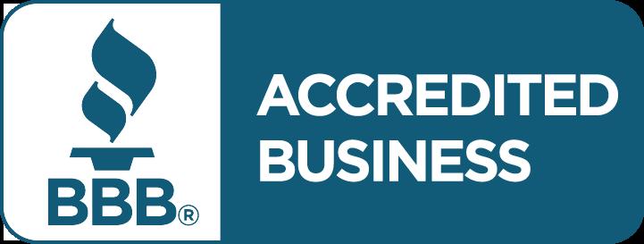 Better Business Bureau, BBB, Charlotte, NC