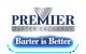 Premier Barter Exchange