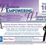 9.10.2014 Event